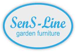 SenS-Line - Garden Furniture