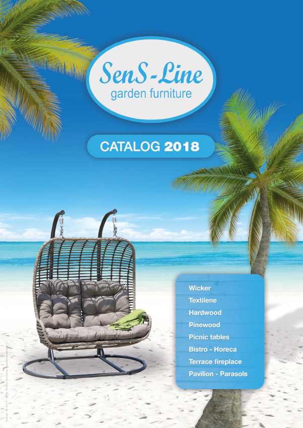sens_catalogus_2018_cover