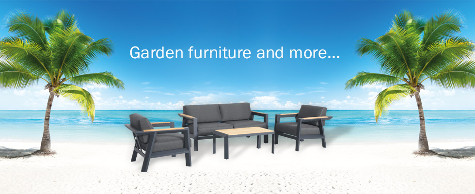sensline_garden_furniture_2020_01