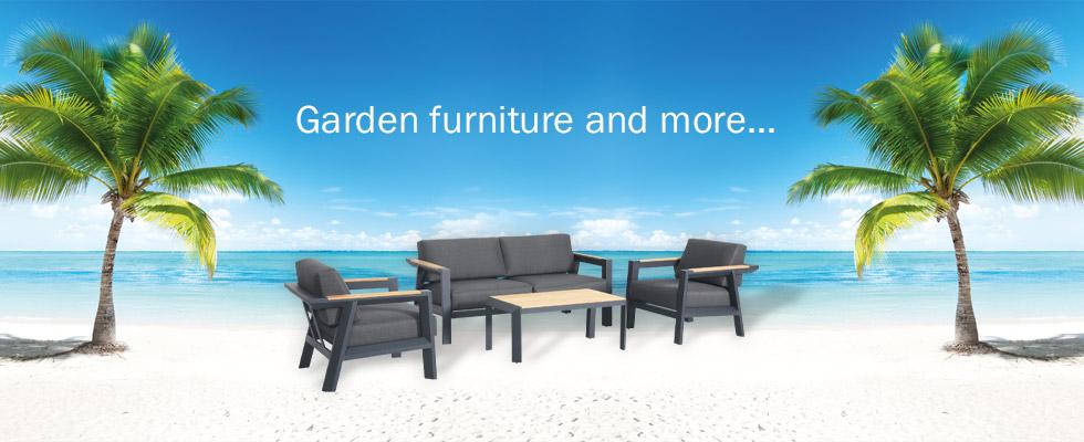 sensline_garden_furniture_2020_01
