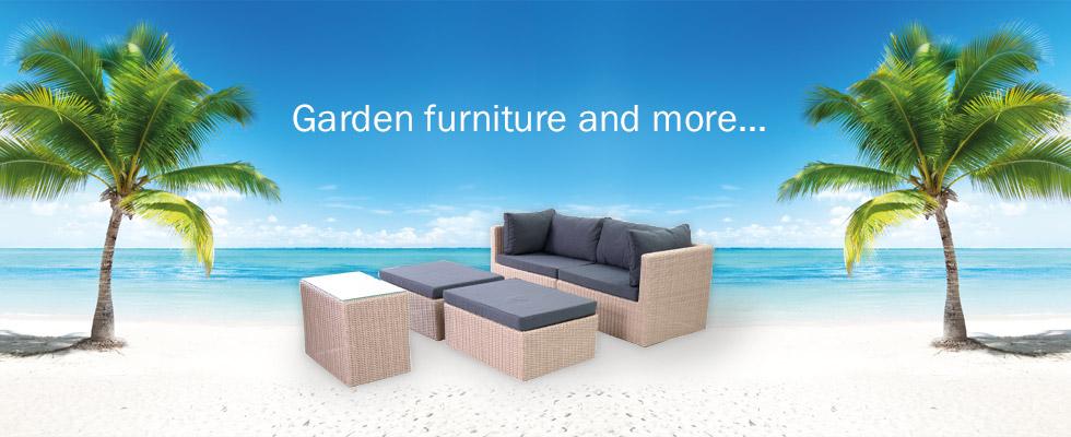 sensline_garden_furniture_2020_02