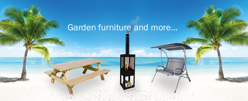 sensline_garden_furniture_2020_03